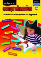 Prim-Ed Publishing - Primary Comprehension: Fiction and Nonfiction Texts: Bk. A - 9781846540080 - V9781846540080