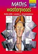 Schymkiw, Gunter - Maths Masterpieces - 9781846540189 - V9781846540189