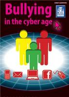 Ric Publications - Bullying in a Cyber World - Early Years - 9781846542749 - V9781846542749