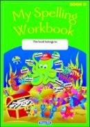 - Spelling Workbook D - 9781846547904 - V9781846547904