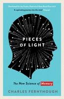 Fernyhough, Charles - Pieces of Light - 9781846684494 - V9781846684494