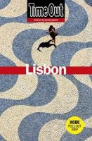 Time Out - Time Out Lisbon (Time Out Guides) - 9781846703324 - 9781846703324