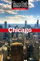 Time Out Guides Ltd - Time Out Chicago - 9781846703997 - V9781846703997