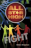 Chapman, Helen - All Star High: Fight - 9781846809774 - V9781846809774