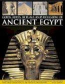 , LUCIA - EGYPT GODS MYTHS RELIGION - 9781846811319 - V9781846811319
