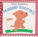Clare Beaton - Clare Beaton's Nursery Rhymes - 9781846864728 - V9781846864728