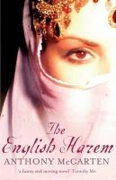 McCarten, Anthony - The English Harem - 9781846883798 - V9781846883798