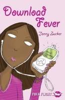 Zucker, Jonny - Download Fever (Full Flight Girl Power) - 9781846910296 - V9781846910296