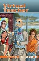 Zucker, Jonny, Milford, Alison - Virtual Teacher (Runway) - 9781846913778 - V9781846913778