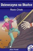 - Rock Chick - 9781846914270 - V9781846914270