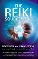 Bronwen Stiene, Frans Stiene - The Reiki Sourcebook - 9781846941818 - V9781846941818