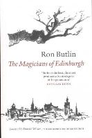 Butlin, Ron - The Magicians of Edinburgh - 9781846972362 - V9781846972362