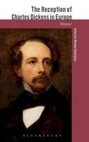 . - The Reception of Charles Dickens in Europe - 9781847060969 - V9781847060969