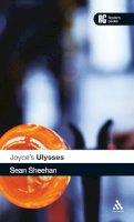 Sheehan, Sean - Joyce's Ulysses: A Reader's Guide - 9781847065186 - V9781847065186