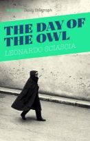 Leonardo Sciascia - The Day of the Owl - 9781847089250 - 9781847089250
