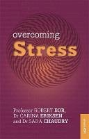 BOR  ROBERT - COPING WITH STRESS - 9781847092663 - V9781847092663