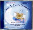 - Baby's Sleepy Lullabies - 9781847111449 - V9781847111449