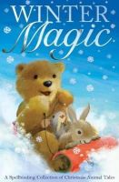 Various - Winter Magic - 9781847151070 - V9781847151070
