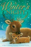Various - Winter's Night - 9781847151445 - V9781847151445