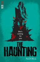 Bell, Alex - The Haunting - 9781847154583 - V9781847154583