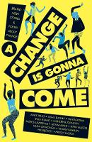 Various - A Change Is Gonna Come - 9781847158390 - V9781847158390