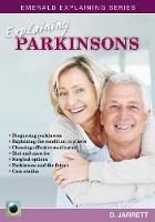Jarrett, Doreen - Explaining Parkinson's - 9781847166609 - V9781847166609