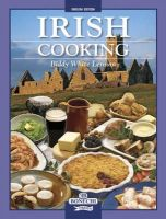 Biddy White Lennon - Irish Cooking - 9781847170248 - V9781847170248