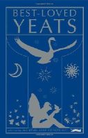 - Best-loved Yeats: William Butler Yeats - 9781847171481 - KKD0006162