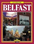 Alan Morrow - Golden Book Belfast French - 9781847171511 - V9781847171511