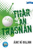 Aine Ni Ghlinn - Thar An Trasnan - 9781847172457 - 9781847172457