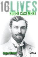 Mitchell, Angus - Roger Casement - 9781847172648 - V9781847172648