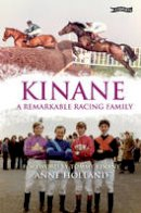 Anne Holland - Kinane - 9781847172914 - V9781847172914