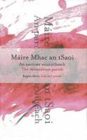 - The Miraculous Parish / An Paroiste Mioruilteach: Selected Poems / Pogha Danta - 9781847173003 - V9781847173003