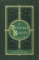 Mairead Ashe FitzGerald - A Terrible Beauty: Poetry of 1916 - 9781847173591 - V9781847173591