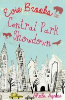Agnew, Sheila - Central Park Showdown - 9781847175595 - V9781847175595