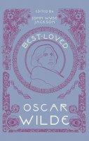 Oscar Wilde - Best-Loved Oscar Wilde - 9781847177292 - 9781847177292