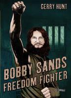 Gerry Hunt - Bobby Sands - 9781847178152 - V9781847178152