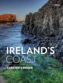 Krieger, Carsten - Ireland's Coast - 9781847178220 - V9781847178220