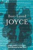 Joyce, James - Best-loved Joyce - 9781847178398 - V9781847178398