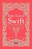 Jonathan Swift - Best-Loved Swift - 9781847179487 - 9781847179487