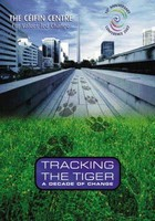 Harry Bohan - Tracking the Tiger: A Decade of Change (Ceifin Conference Papers) - 9781847300904 - KST0011622