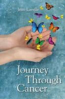 Jean Lavelle - Journey Through Cancer - 9781847302113 - KEX0271524