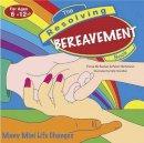 Fiona McAulsan & Peter Nicholson - Resolving Bereavement - 9781847302540 - 9781847302540