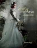 Fogg, Marnie - Vintage Weddings - 9781847327710 - V9781847327710