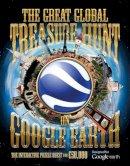 Tim Dedopulos - Great Global Treasure Hunt on Google Earth - 9781847329097 - KOC0015019