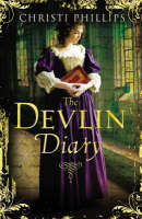 Phillips, Christi - THE DEVLIN DIARY - 9781847373199 - KRF0008920