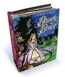 Sabuda, Robert - Beauty and the Beast. by Robert Sabuda - 9781847386328 - 9781847386328