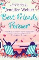 Weiner, Jennifer - Best Friends Forever - 9781847390233 - KTM0005136