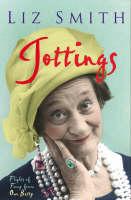 Smith, Liz - Jottings - 9781847391650 - KST0017384
