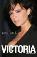 Sean Smith - Victoria - 9781847393166 - KEX0200771